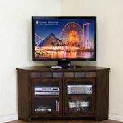 Sunny Designs Santa Fe TV Stand