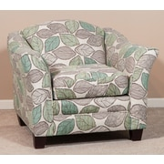 Chelsea Home Offaly Arm Chair