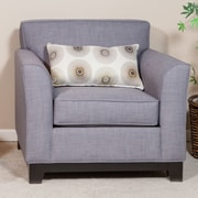 Chelsea Home Wight Arm Chair