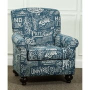 Chelsea Home Donegal Arm Chair