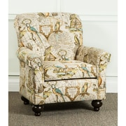 Chelsea Home Tyrone Arm Chair
