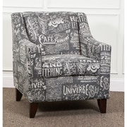 Chelsea Home Cavan Arm Chair