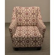 Carolina Classic Furniture Occasional Chair