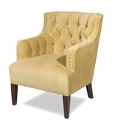 Craftmaster Dunlap Arm Chair