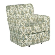 Craftmaster Sherpa Arm Chair