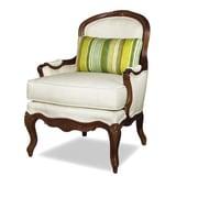 Craftmaster Taj Mahal Arm Chair