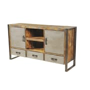 MOTI Furniture TV Stand