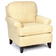 dCOR design Joy Arm Chair