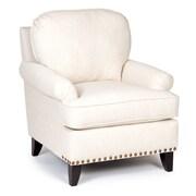dCOR design Jed Arm Chair