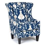 dCOR design Jason Arm Chair