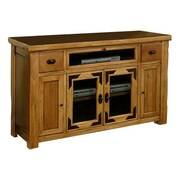 Artisan Home Furniture Lodge 100 TV Stand
