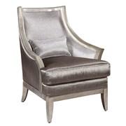 Gail's Accents ''Winmark''  Monique Radiance Arm Chair