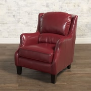 Largo Roxy Accent Chair