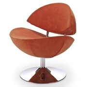CREATIVE FURNITURE Ringo Accent Side Chair