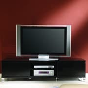 CREATIVE FURNITURE Soho TV Stand
