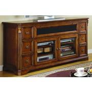 Hooker Furniture Brookhaven TV Stand
