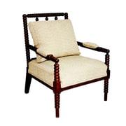 Ital Art Design Bauhaus Arm Chair