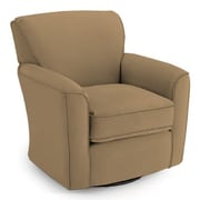 Best Home Furnishings Kaylee Swivel Chair