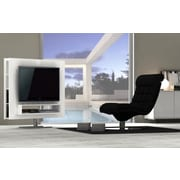 J&M Furniture Amora TV Stand