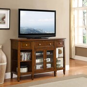 Sunrise Furniture Harmony TV Stand