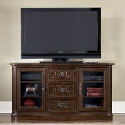 Liberty Furniture Andalusia TV Stand