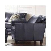 Steve Silver Furniture Hendrix Arm Chair