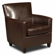 Chelsea Home Covington Arm Chair