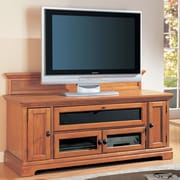 Wildon Home   Hadley TV Stand