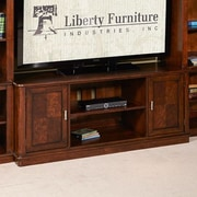 Liberty Furniture TV Stand