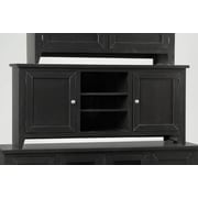 Progressive Furniture Metro TV Stand