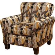 Serta Upholstery Occasional Lounge Arm Chair