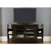 Liberty Furniture Avalon TV Stand