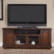 Liberty Furniture Martinique TV Stand