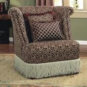 Wildon Home   Santiago Chair