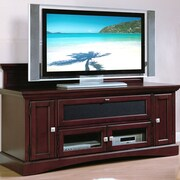 Wildon Home   Mace TV Stand
