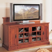 Wildon Home   Tacincala TV Stand