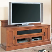 Wildon Home   Radcliff TV Stand