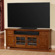 Parker House Terrace TV Stand