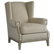 Sam Moore Zahara Chair