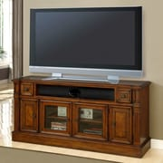 Parker House 62'' Toscano TV Stand