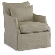Sam Moore Azriel Chair
