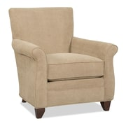 Sam Moore Phoenix Chair
