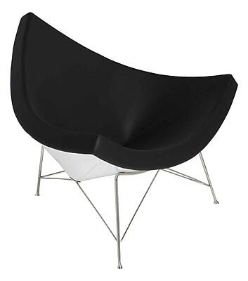 Aeon Furniture Palm Side Chair WYF078277444814