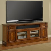 Parker House 72'' Toscano TV Stand
