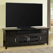 Parker House Tahoe TV Stand