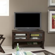 Wildon Home   Madison Occasional TV Stand