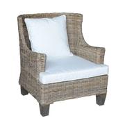 Jeffan Mica Club Chair