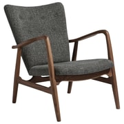 Aeon Furniture Addison Arm Chair
