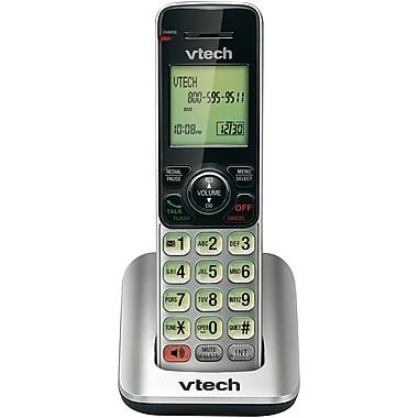 Vtech – Combiné sans fil supplémentaire CS6609