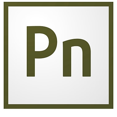 Adobe Presenter 11 [Download]
